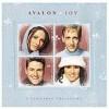 Product Image: Avalon - Joy