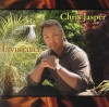 Product Image: Chris Jasper - Invincible
