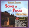 Product Image: Tommy Scott - Songs Of Praise Non-Stop