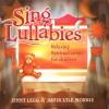 Product Image: Jenny Legg & David Lyle Morris - Sing Lullabies
