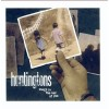 Product Image: The Huntingtons - Songs In The Key Of You