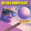 Product Image: Mylon & Broken Heart - Big World