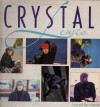 Product Image: Crystal Lewis - Beyond The Charade