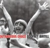 Godfrey Birtill - Outrageous Grace