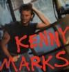 Product Image: Kenny Marks - Attitude