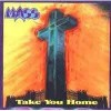 Product Image: Mass - Take You Home
