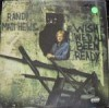 Product Image: Randy Matthews - Wish We'd All Been Ready