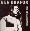Ben Okafor - Downpresser Man