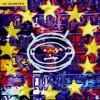 Product Image: U2 - Zooropa