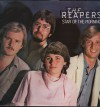 Product Image: The Reapers - Star Of The Morning