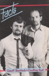 Product Image: Geoff Shattock And Godfrey Rust - Facts