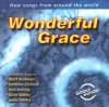 Product Image: World Wide Worship - Wonderful Grace