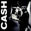 Product Image: Johnny Cash - American III: Solitary Man