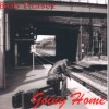 Product Image: Bob Fraser - Going Home