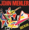 Product Image: John Mehler - Back In Love