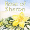 Product Image: Diane And Freespirit - Rose Of Sharon