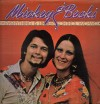 Mickey & Becki - Everything Is Under Control Wo-Wo