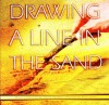 Product Image: David Hadden - Drawing A Line In The Sand