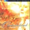Hillsong Music Australia - Overwhelmed