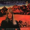 Larry Norman - In Another Land: 25th Anniversary Edition