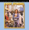 Product Image: Randy Stonehill - Get Me Out Of Hollywood