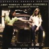 Product Image: Larry Norman & Randy Stonehill - The Cottage Tapes Book One