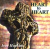Product Image: Ivor Hopkins - Heart To Heart