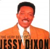 Product Image: Jessy Dixon - The Very Best Of Jessy Dixon