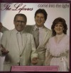 Product Image: The LeFevres - Come Into The Light