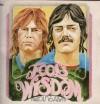 Product Image: Malcolm & Alwyn - Fool's Wisdom (Grapevine)