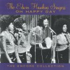 Product Image: Edwin Hawkins Singers - Oh Happy Day: The Encore Collection