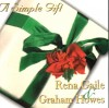 Product Image: Rena Gaile & Graham Howes - A Simple Gift