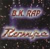 Product Image: Rap B K - Rompe