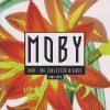 Moby - Rare: The Collected B Sides 1989-1993