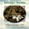 Product Image: Jim Hendricks - Appalachian Memories Vol 1
