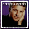 Product Image: Geoff Bullock - Deeper And Deeper