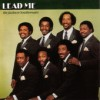 Product Image: The Jackson Southernaires - Lead Me