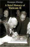 Giuseppe Alberigo - A Brief History of Vatican II