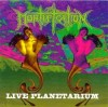 Product Image: Mortification - Live Planetorium