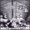 Product Image: Mortification - Noah Sat Down And Listened To The Live Mortification Album While Having A Coffee