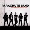 Product Image: Parachute Band - Roadmaps And Revelations