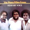 Product Image: Rance Allen Group - Hear My Voice