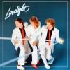 Product Image: Lovelight - Lovelight