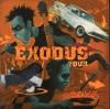 Product Image: Exodus Tour - Souls