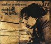Product Image: Michael McDermott - Noise From Words