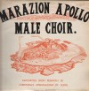Product Image: Marazion Apollo Male Choir - Marazion Apollo Male Choir