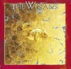 Product Image: The Winans - Decisions