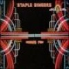 Product Image: Staple Singers - Turning Point