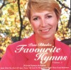 Product Image: Choir & Congregation Of St Margarets, Prestwich - Pam Rhodes' Favourite Hymns Vol 2