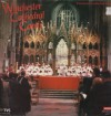 Product Image: Winchester Cathedral Choir - Winchester Cathedral Carols